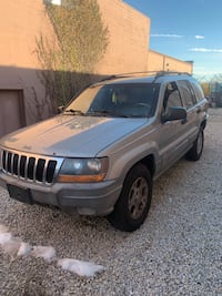Jeep - Grand Cherokee - 2000 Odenton, 21113