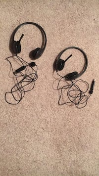 Headphones with mic  Pleasant Hill, 94523