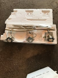 stainless steel vanity lights Edmonton, T6J