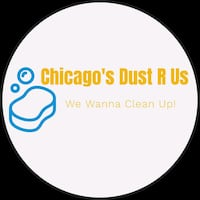 House cleaning free assessmemt Chicago