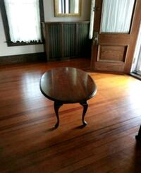 Coffee table Taneytown, 21787