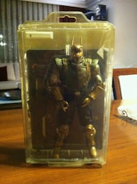 APPLESEED LİMİTED COLLECTOR EDİTİON 2 DVD WİTH ACTİON FİGURE