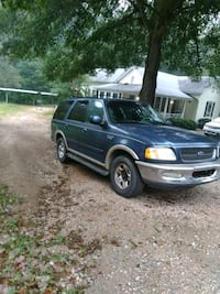 Ford - Expedition - 1998 Kannapolis, 28083