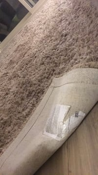 Carpet for sell in good condition  Regina, S4W 0R5
