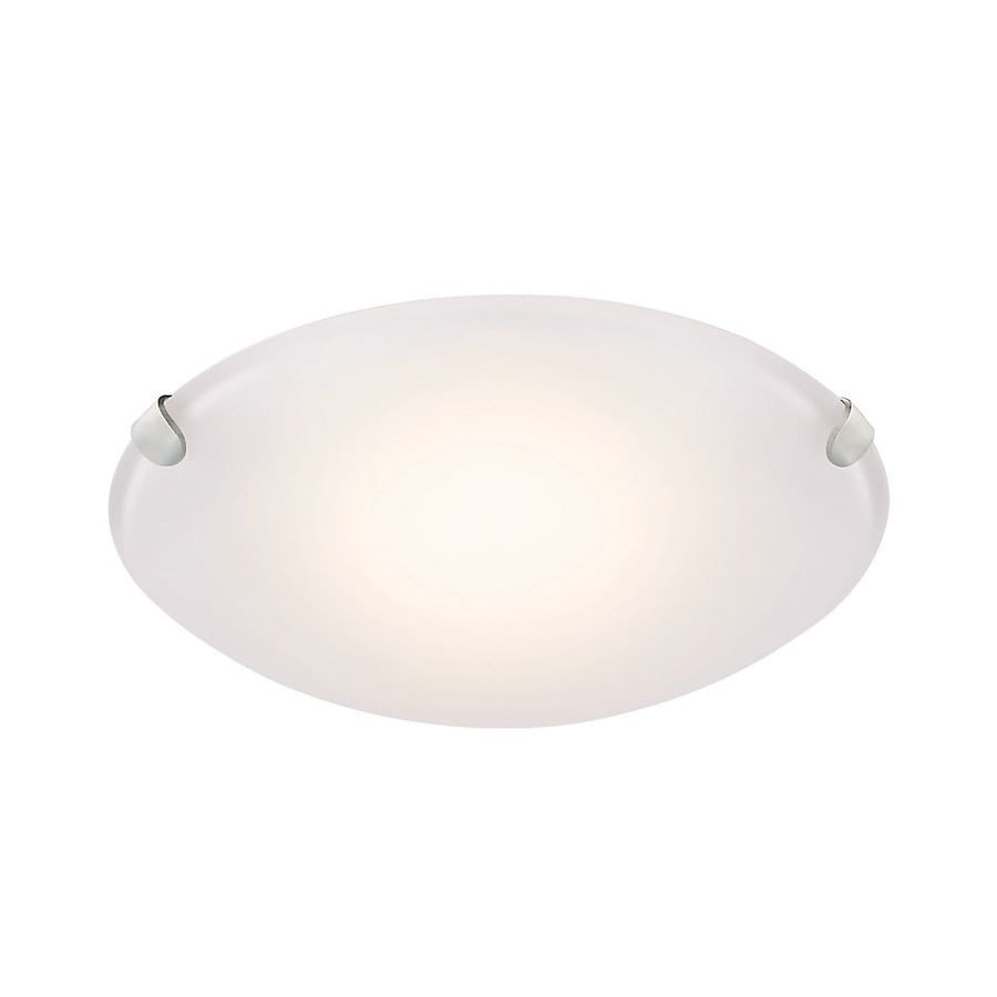 "10"" led ceiling light"