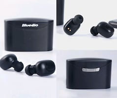 Bluetooth tws kulaklik