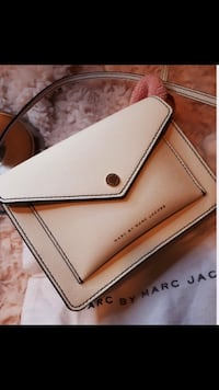 Marc by Marc Jacobs cross body Toronto, M3B