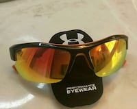Father's Day Gift. Under Armour Sunglasses. New Miami Gardens, 33055