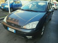 Ford   Focus  1800 tdci 2004 Misterbianco, 95045