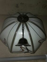 Lampa & Klotgrill Gothenburg, 417 16