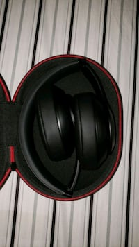 Beats By Dre Studio 3