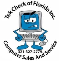 COMPUTER ISSUES? NEED IT FIXED? NEED A NEW SYSTEM? Palm Bay