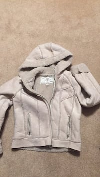 Size small jacket  Mississauga, L5R 1N8