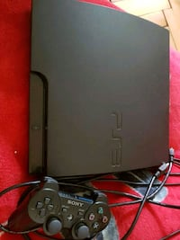 PlayStation 3 (PS3) Москва, 117208