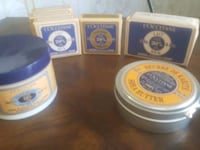 L'Occitane Beauty Care products (Body Cream,,etc) Brooklyn, 11214
