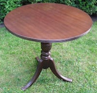 Entrance  Table Surrey
