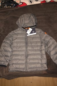 Gap and old navy boys winter clothing Toronto, M8W 2L5