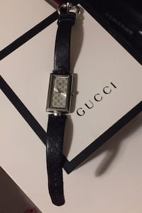 Gucci watch Toronto, M2N 7A1