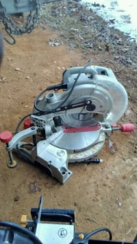 Miter saw Easley, 29640