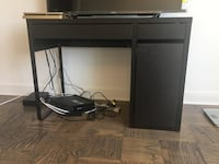 IKEA study table (could be used as tv stand ) Alexandria, 22311
