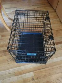 Small Cage for dogs with tray Chicago, 60608