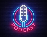 Podcast Recording / Editing Worcester