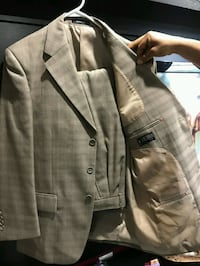 Suits Hagerstown, 21742