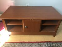 Well kept Table Laval, H7L 1K4