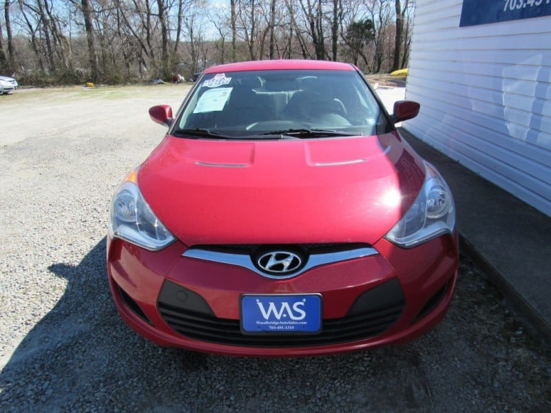 2013 Hyundai Veloster 3dr Cpe Auto w/Black Int ff92a279-d691-43bc-a917-908ee4c0ddbe