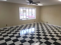 COMMERCIAL For rent STUDIO 1BA Crystal City