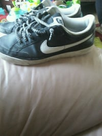 Nike shoes Barrie, L4N