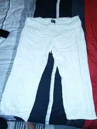 Xxl american eagle sweat capris