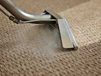 CARPET CLEANING Phoenix, 85033