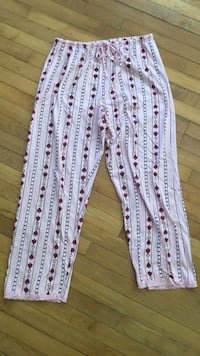 NEW  PJ Bottoms San Diego, 92102