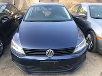 2011 Jetta, RUNS EXCELLENT, CLEAN TITLE  Washington, 20018
