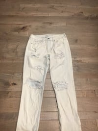 American Eagle Jeans Guelph