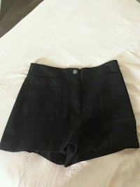 WILFRED bell shorts Size 8 Richmond Hill, L4C 8X7