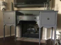 Palmer Home Collection Sideboard  Herndon, 20171