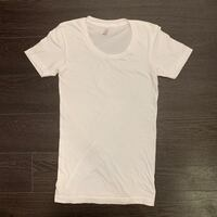 American Apparel tee - XS Vancouver