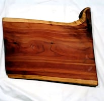 Cutting Boards or Charcuterie Boards