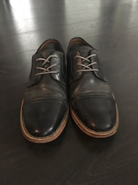 Call It Spring Men's dress shoes- size 9.5 Toronto