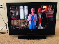 "Westinghouse TV HDMI 26"" Falls Church, 22042"