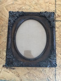 Assorted frames and paintings Ocala, 34470