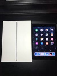 iPad 32GB NEW Hampton, 23669