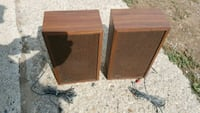 Sony SS170A speakers Marlette, 48453