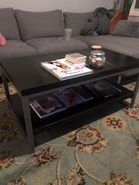 Coffee Table - $25