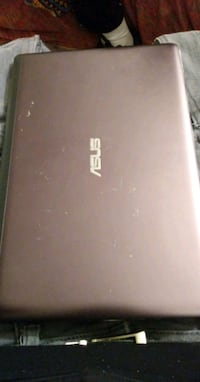 Asus Sonicmaster i13 Silver Spring, 20902