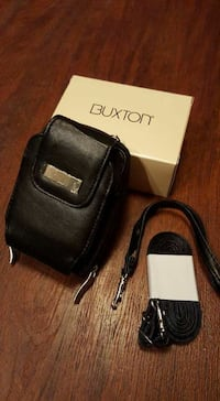 BUXTON wallet - Brand New