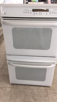 wall oven Mount Clemens, 48043