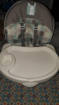 Feeding chair. Good condition